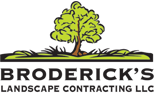 Brodericks Landscape Contracting LLC